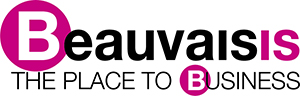 Beauvais - the place to business