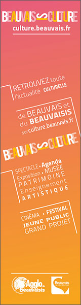Beauvaisisculture