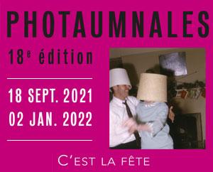 Photaumnales