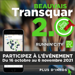 Transquar 2.0