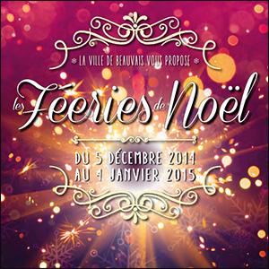 feeries 2014