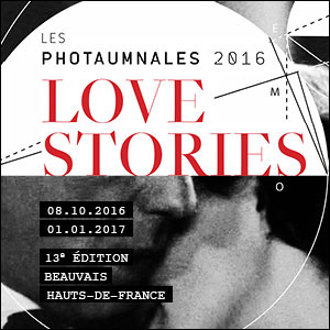 Photaumales 2016