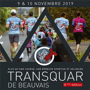 La transquar de Beauvais