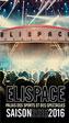 Elispace Programme
