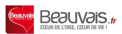 Beauvais.fr