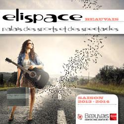 elispace