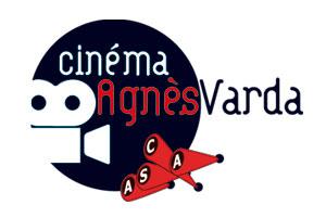 Cinéma Agnès Varda