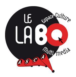 Le Labo - ASCA