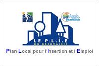 Insertion et formation ville de beauvais for Maison de l emploi et de la formation beauvais