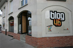 Blog 46 Beauvais