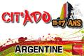 Cit'Ado Argentine