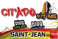 Cit'Ado Saint Jean