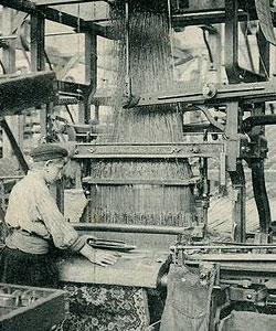 Manufacture de la tapisserie de Beauvais