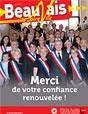 BNV Mai 2014